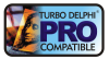 Turbo Delphi Compatible