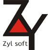 ZylSerialPortAX